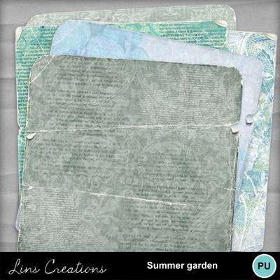 Summergarden4