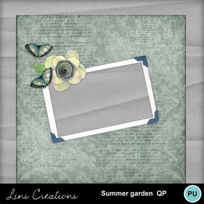 Summergardenqp2