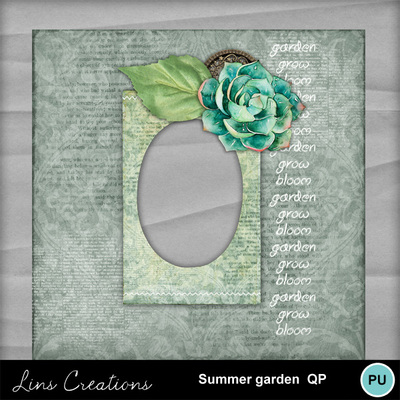 Summergardenqp6
