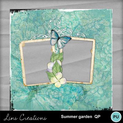 Summergardenqp10