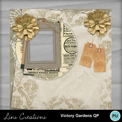 Victorygardensqp5
