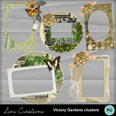 Victorygardensqp16