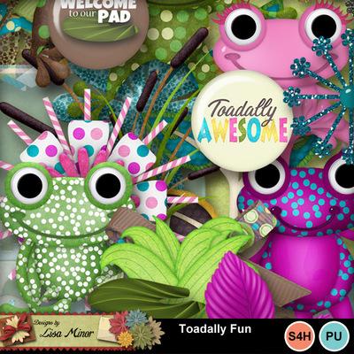 Toadallyfun4