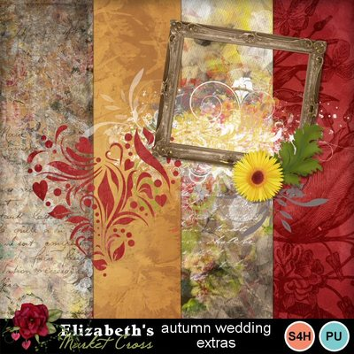 Autumnweddingextras-001