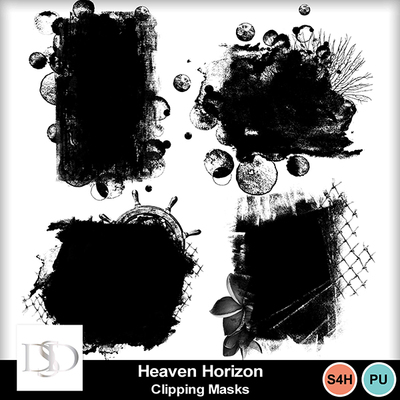 Dsd_heavenhorizon_masks