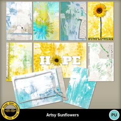 Arstysunflowers4
