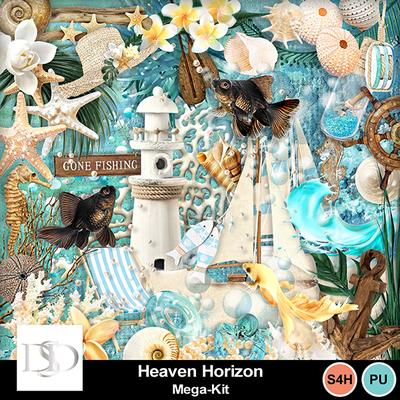 Dsd_heavenhorizon_kit