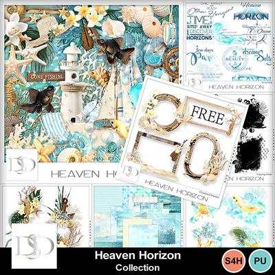 Dsd_heavenhorizon_coll