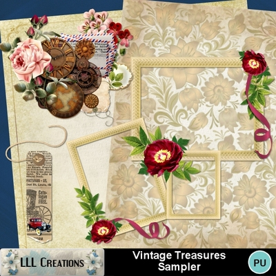 Vintage_treasures_sampler-01