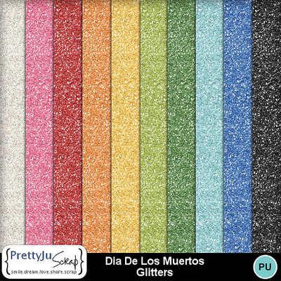 Dia_de_los_muertos_gl