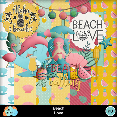 As-beach_love