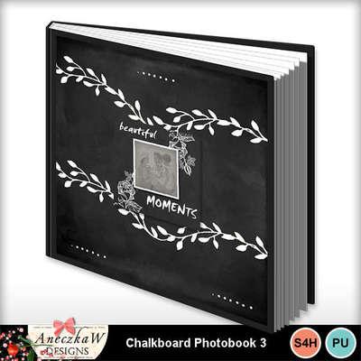 Chalkboard_photobook_3-001