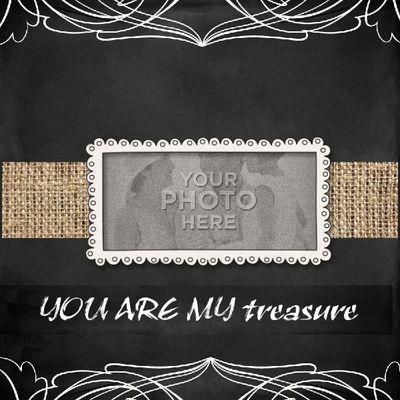 Chalkboard_photobook_3-002