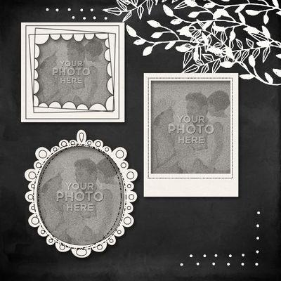 Chalkboard_photobook_3-004