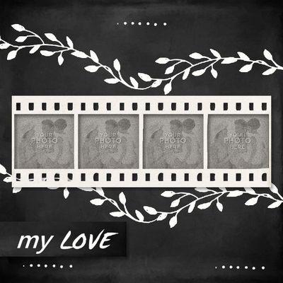 Chalkboard_photobook_3-005