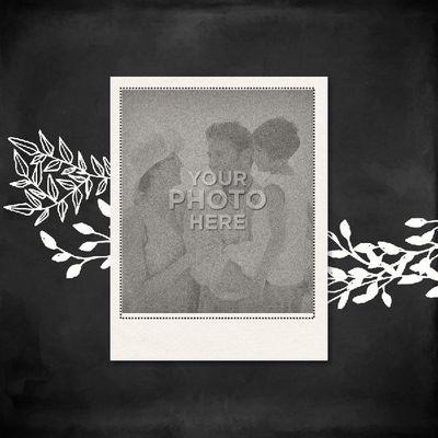 Chalkboard_photobook_3-011