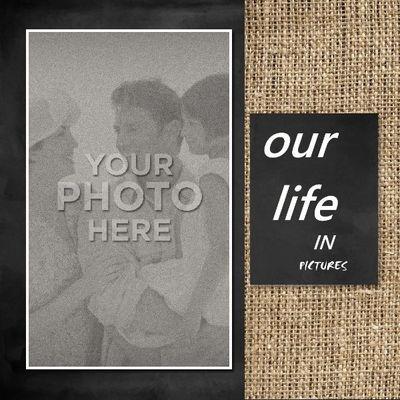 Chalkboard_photobook_3-014