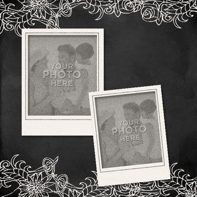 Chalkboard_photobook_3-016
