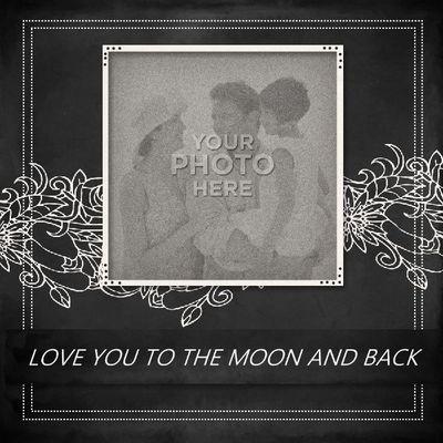 Chalkboard_photobook_3-017