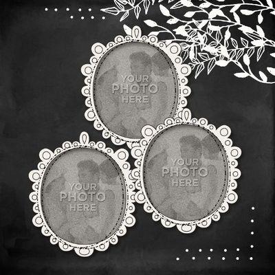 Chalkboard_photobook_3-020