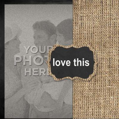 Chalkboard_photobook_3-022