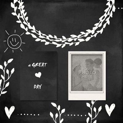 Chalkboard_photobook_3-023
