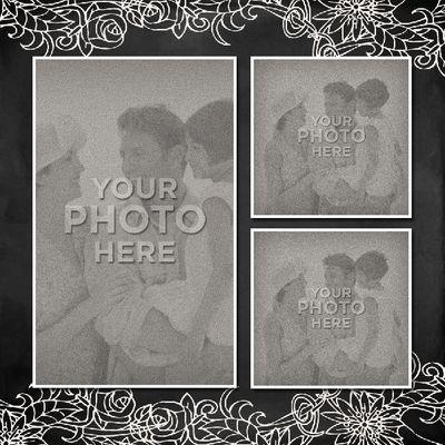 Chalkboard_photobook_3-027