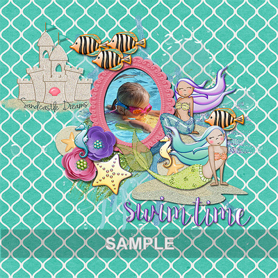 Mermaidkingdom_sample1