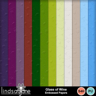 Glassofwine_embpprs1