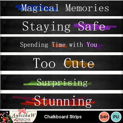 Chalkboard_strips1