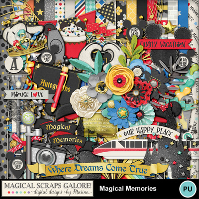 Magical-memories-1