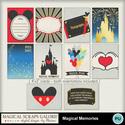Magical-memories-5_small