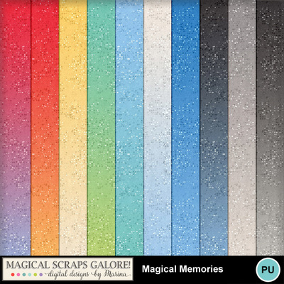 Magical-memories-8