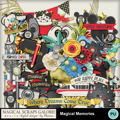 Magical-memories-2