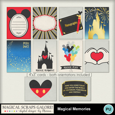 Magical-memories-5