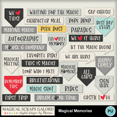 Magical-memories-7