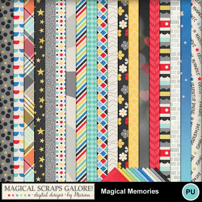 Magical-memories-3