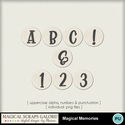 Magical-memories-4