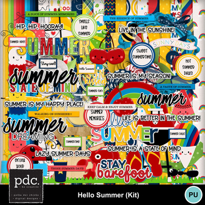 Pdc-mm-hellosummer-kit-web