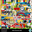 Pdc-mm-hellosummer-kit-web_small