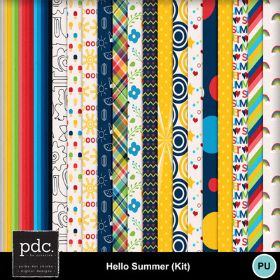 Pdc-mm-hellosummer-kit-papers-web