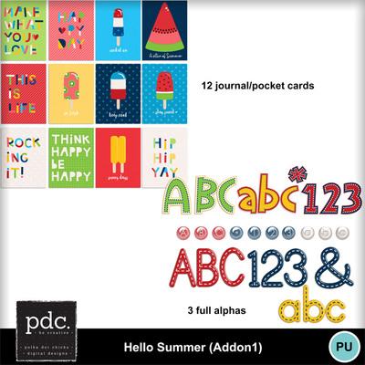 Pdc-mm-hellosummer-addon1-web