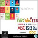 Pdc-mm-hellosummer-addon1-web_small