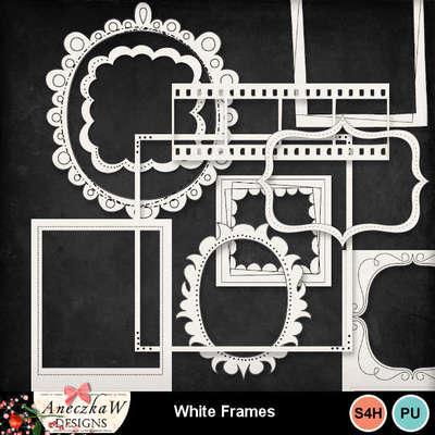 White_frames1