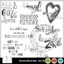 Dsd_cuvol03schoolwamm_small
