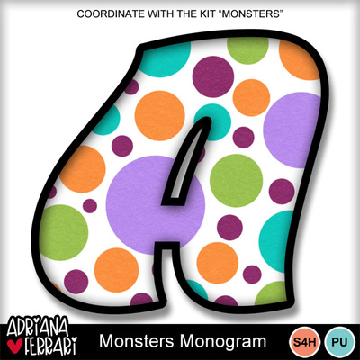 Prev-monsters-monogram-1