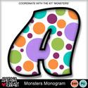 Prev-monsters-monogram-1_small