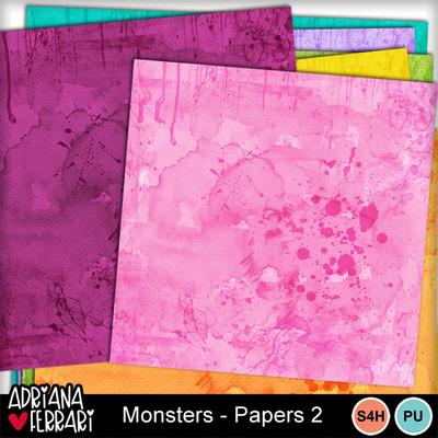 Prev-monsters-ppp-2-2