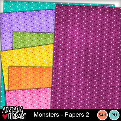 Prev-monsters-ppp-2-3