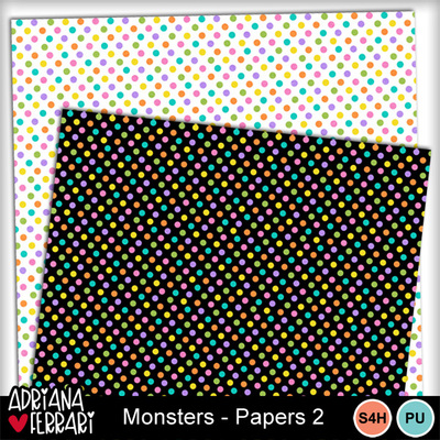 Prev-monsters-ppp-2-4